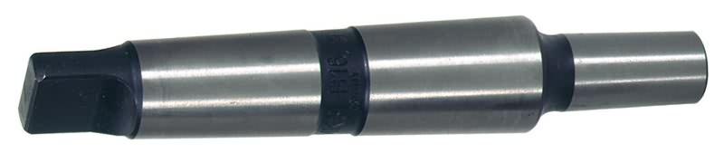 Optimum 3050660 Upínací trn MK3, B16 pro vrtací hlavičku