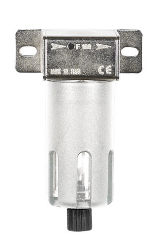 "Aircraft Filtr (odlučovač kondenzátu) WA Ac 1/4"", 12 bar - 2316070"