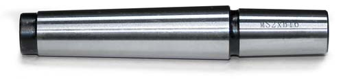 Optimum 3050670 Kuželový trn B16/MK2/M10