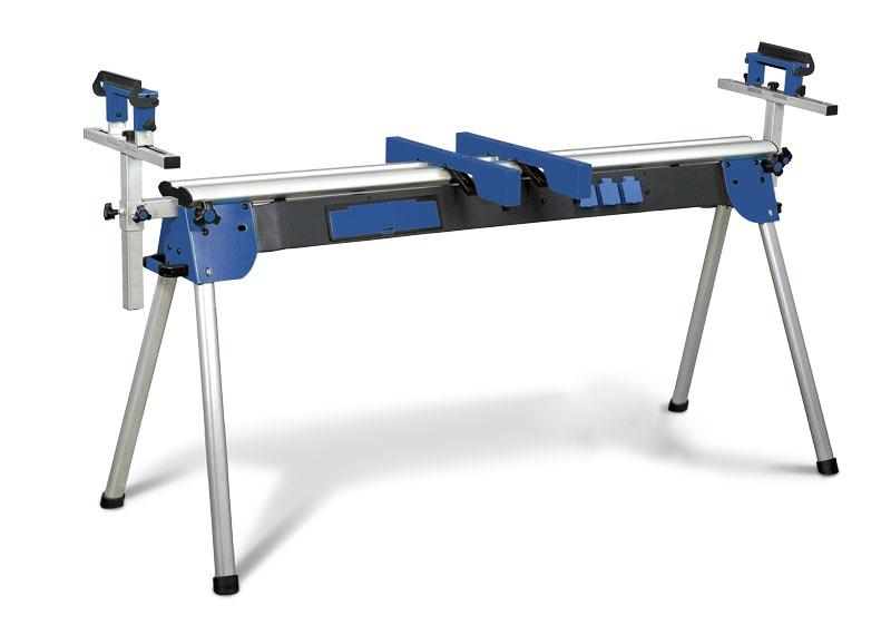 Holzkraft®Univerzální pracovní stůl Holzkraft® UWT 3200