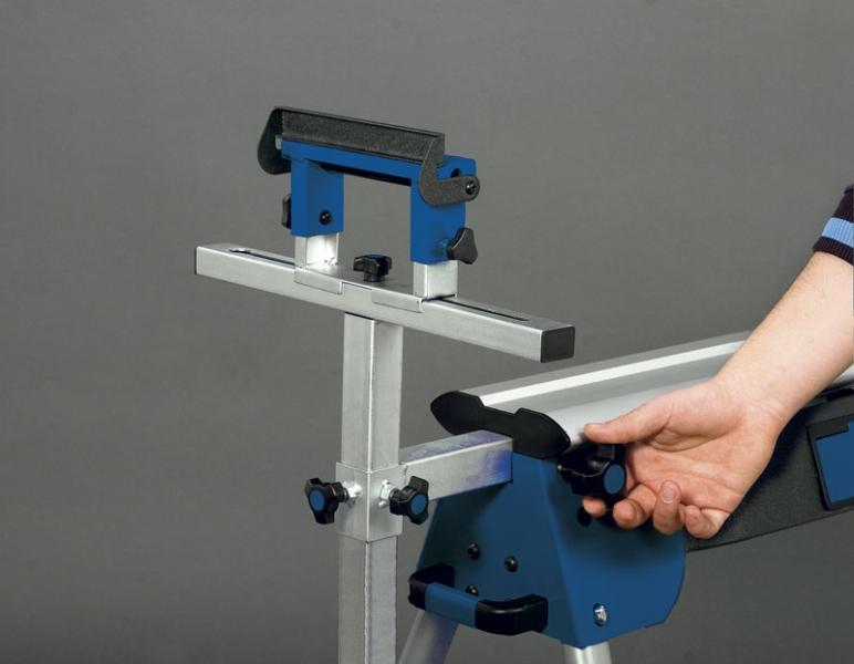 Holzkraft UWT 3200 universální pracovní stůl pro pily - 5900020