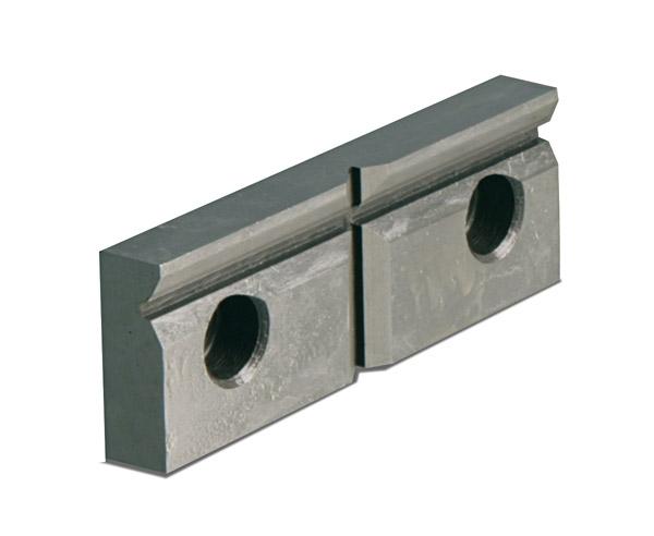 OPTIMUM 3354152 Prismatická čelist pro FMS 150