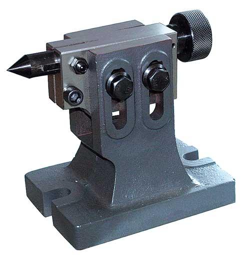 OPTIMUM Dělicí stůl RT 200