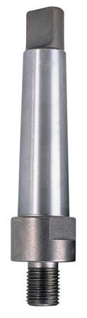 Metallkraft Nástavec MK3 pro MB 754 - 3876007