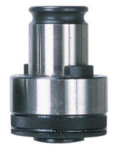 Držák závitníku M6, upínání Ø 6 mm