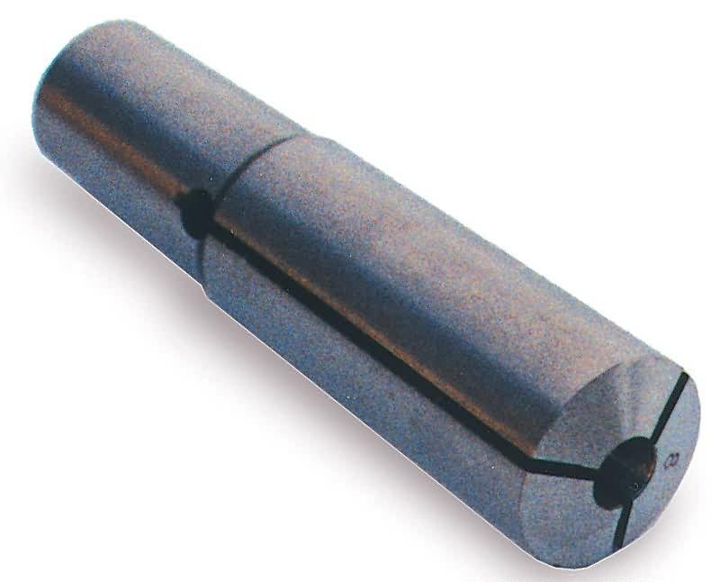 OPTIMUM 3352006 Kleština Ø 6 mm, MK3 / M12
