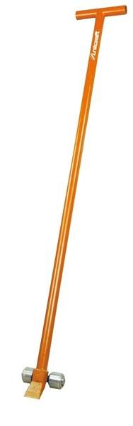 Unicraft HS 1,5 Zvedací pojezdová tyč - 6196015