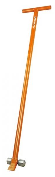 Unicraft HS 5 Zvedací pojezdová tyč - 6196050