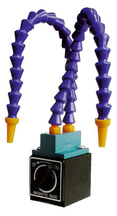 OPTIMUM Stolní vrtačka OPTIdrill B 23 Pro (400 V)