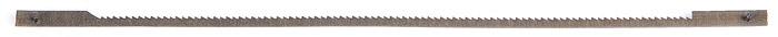Holzstar®Pilové plátky na dřevo, plast, sádru 133 x 3 x 0,25 mm, 6 ks