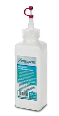 Aircraft®Olej pro pneumatické nářadí 250 ml