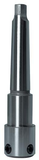 Metallkraft Unášecí hlava MK2 / Weldon 19 mm (bez chlazení) - 38720.1283