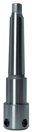 Metallkraft Unášecí hlava MK3 / Weldon 19 mm (bez chlazení) - 38720.1293