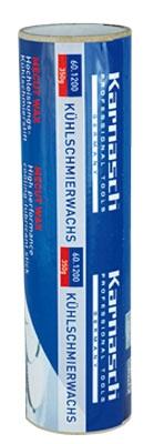 Karnasch Speciální řezný vosk 350 g - 38760.1200