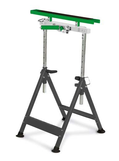 Holzstar®Univerzální podpěra UMS 1