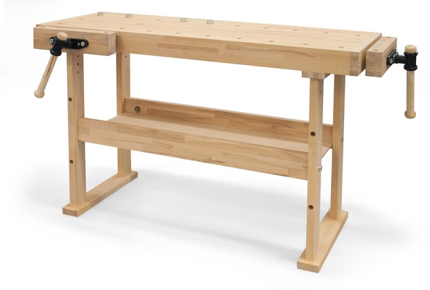 Holzkraft®Truhlářská hoblice HB 1401