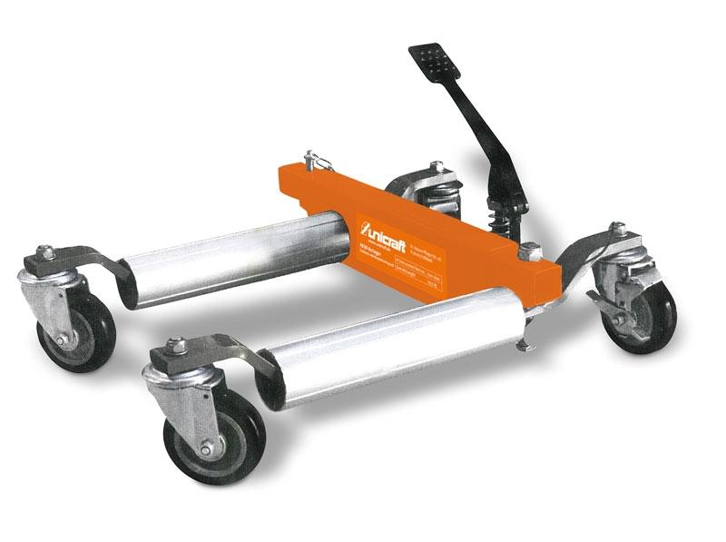 Unicraft®Manipulační podvozek PV 680