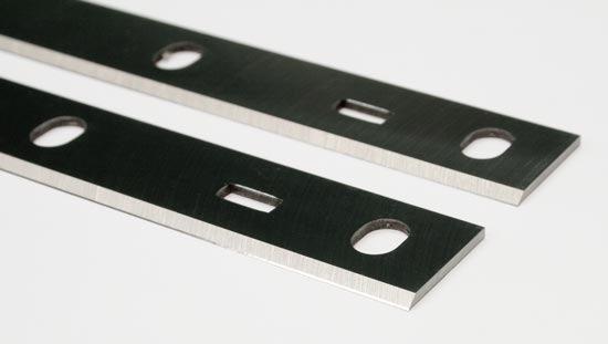 Holzstar Hoblovací nože pro ADH 200