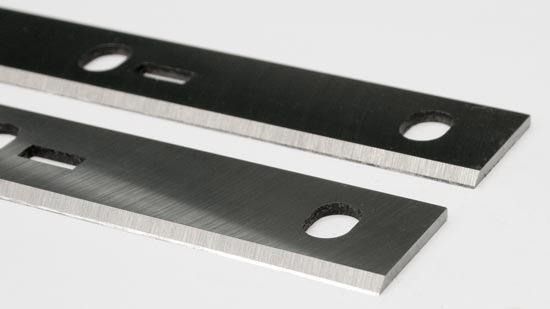 Holzstar Hoblovací nože pro ADH 250