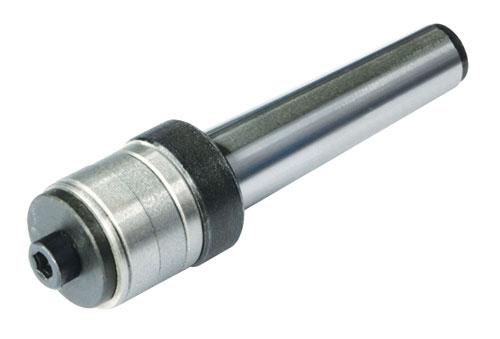 Upínací trn MK2 pro nástroje  Ø 13 mm