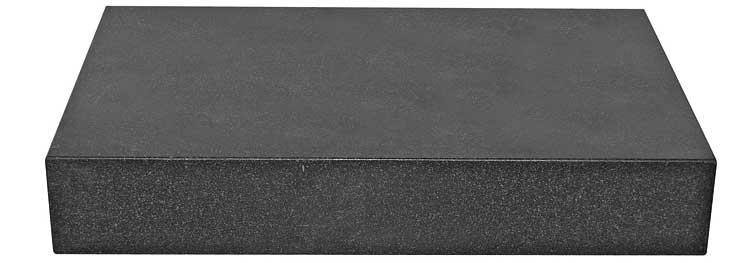 Optimum 3385060 měřící a zkušební deska 630×100×400 mm