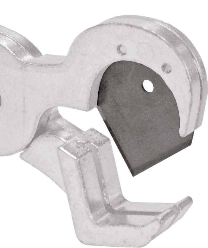 Aircraft 2151527 Náhradní nůž - čepel do RS 28 (2151528)