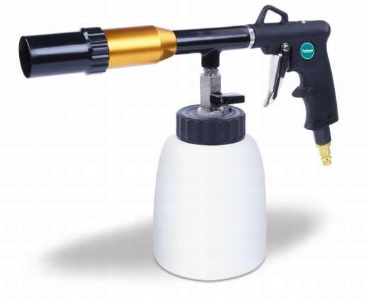 Aircraft RP čistící pistole - 2102210