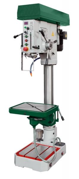 GreenLine V 300 gL Sloupová vrtačka - 7250300