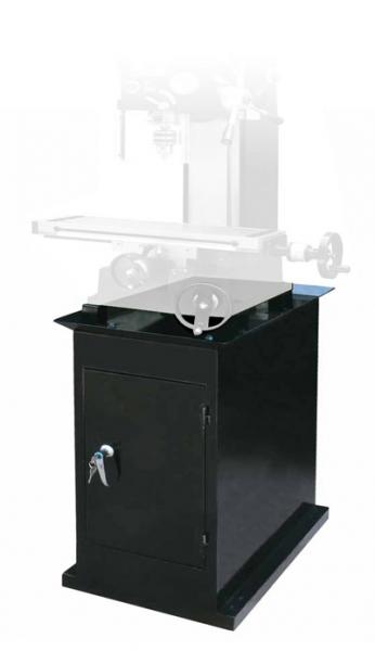 GreenLine 71010115 podstavec pro frézku F 50 gL