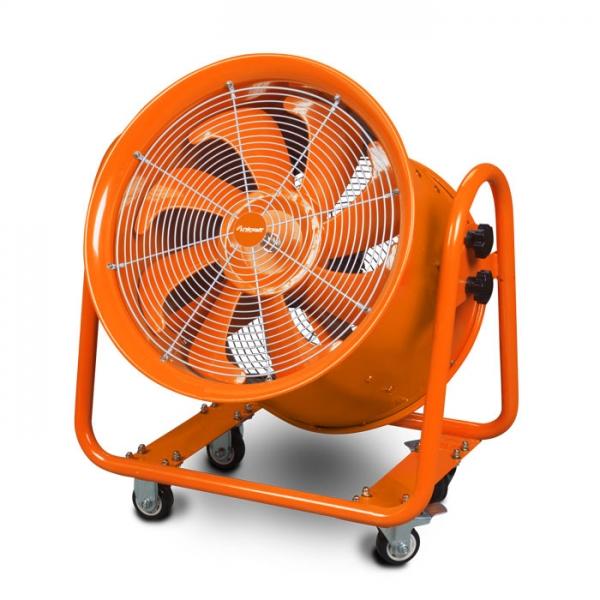 Unicraft MV 60 Mobilní ventilátor