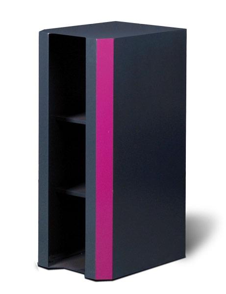 Optimum Univerzální stojan pro stolní frézky - 3353000
