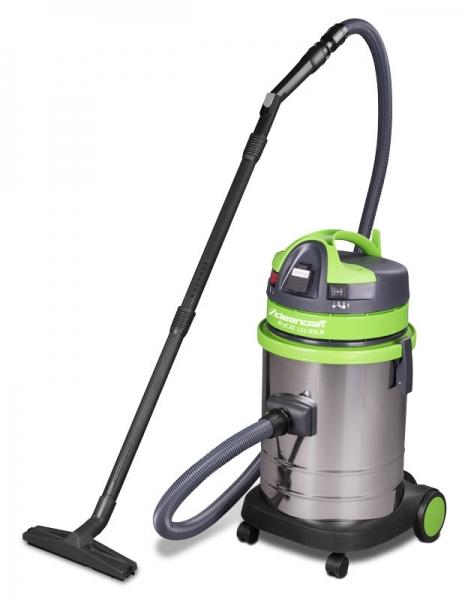 Cleancraft vysavač Vysavač dryCAT 133 IRSC pro suché sání