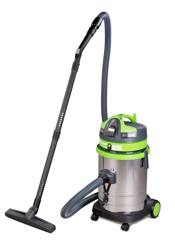 Cleancraft dryCAT 133 IRSCA Vysavač pro suché sání