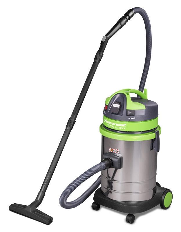 Cleancraft vysavač Vysavač dryCAT 133 IRSCM pro suché sání
