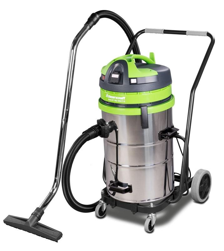 Cleancraft vysavač Vysavač dryCAT 362 IRSCT-3 pro suché sání