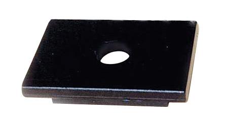 Metallkraft Děrovací deska pro WPP 30 BK