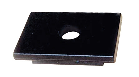 Metallkraft Děrovací deska pro WPP 50 BK / WPP 50 M