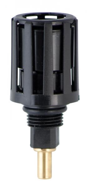 OMEGA AOK 16 Automatický odpouštěč kondenzátu - 2053072