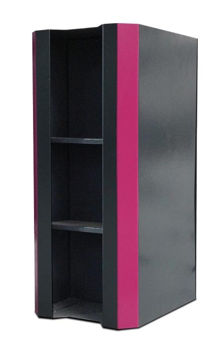 Optimum Podstavec s odsáváním GU 1 (400 V) pro kotoučové brusky - 3107109