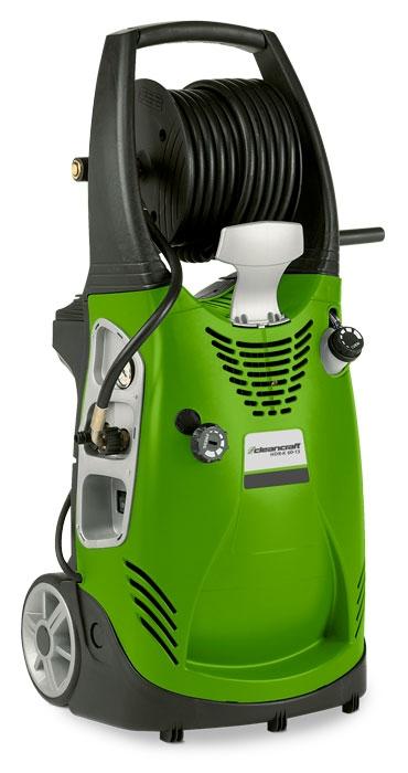 Cleancraft HDR-K 60-13 Vysokotlaký čistič 130bar