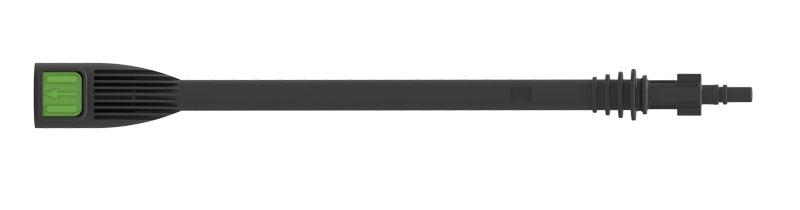 Cleancraft Prodlužovací stříkací trubice pro HDR-K 39