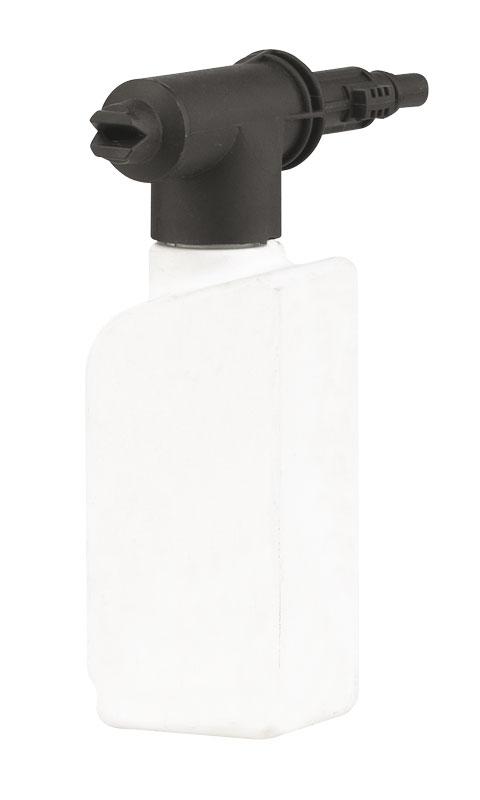 Cleancraft Zařízení pro stříkání pěny s nádobou pro HDR-K 39
