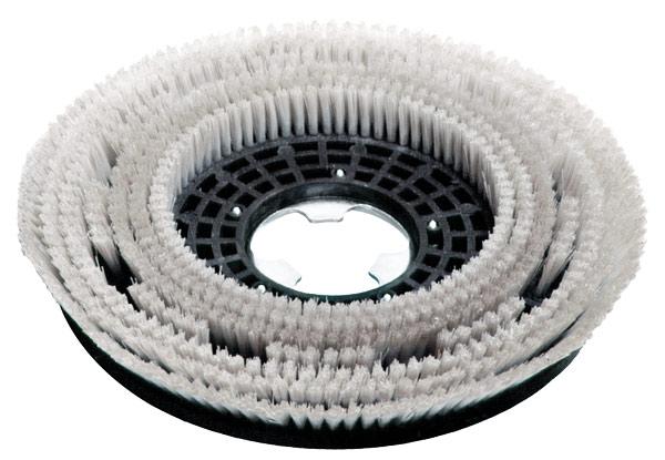 Cleancraft Čistící kartáč PP 430/0,6 mm - 7211032