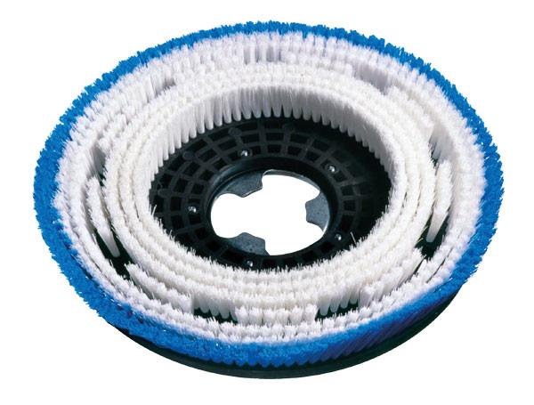 Cleancraft Kartáč na koberce pro ESM 432 - 7211033