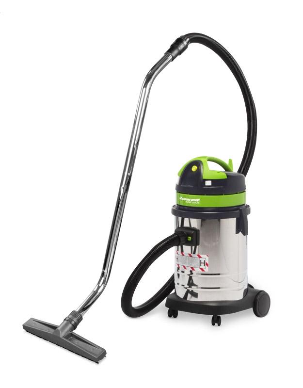 Cleancraft vysavač Vysavač dryCAT 133 ISC-HC pro suché sání