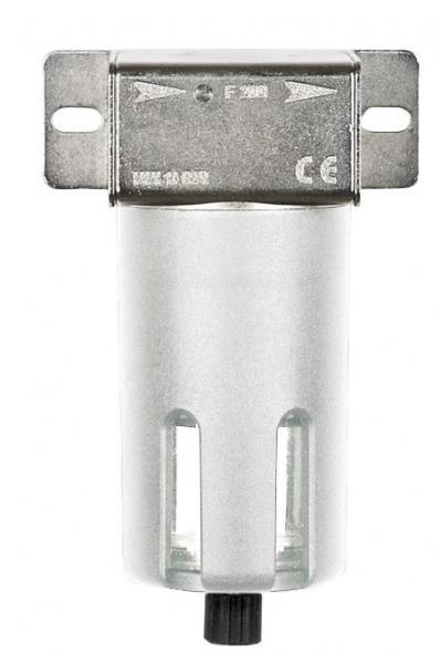 "Aircraft Filtr (odlučovač kondenzátu) WA Ac 1"", 12 bar - 2316370"