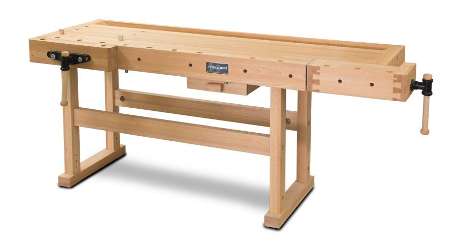 Holzkraft®Truhlářská hoblice HB 2010