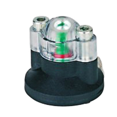 Aircraft Ukazatel rozdílu tlaku PD 16 -  2053060