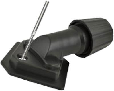 Cleancraft<sup>®</sup> Vysavač wetCAT 130 IRH pro mokré/suché sání