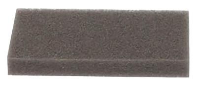 Cleancraft Výstupní filtr pro flexCAT 112/116 Q